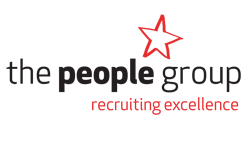 Digital Recruitment Dublin, Marketing Jobs, Sales, Management